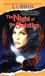 Book_NightOfTheSolstice1