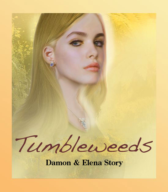 img_Elena_and_Damon_Tumbleweeds