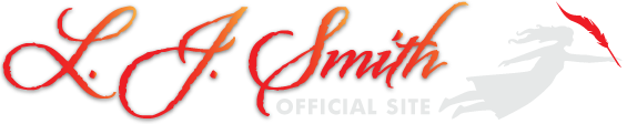 logo ljsmith lrg red4
