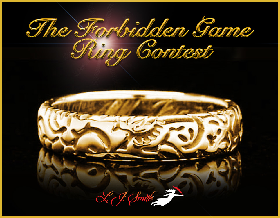 img The-Forbidden-Game-Ring-Contest